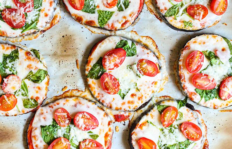 #5 blogs brasileiros de comida… que dão muita vontade de comer!