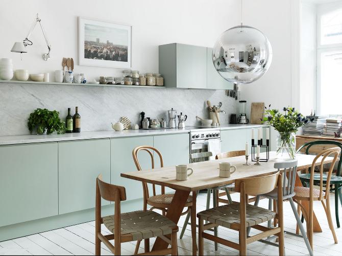 decoracao-emma-persson-casa-apartamento