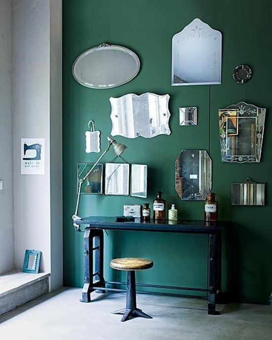 jade-green-walls.jpg