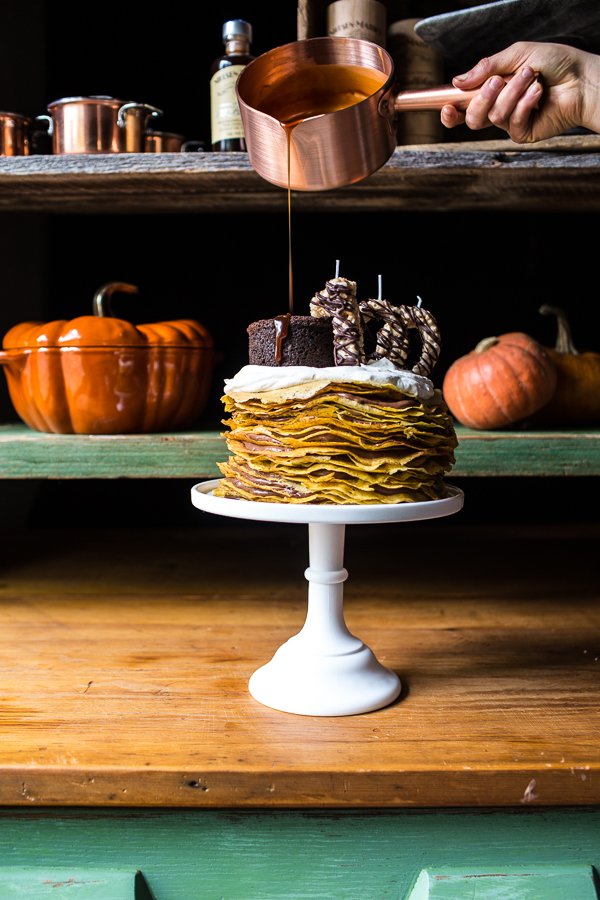Pumpkin-Nutella-Crepe-Cake-1.jpg