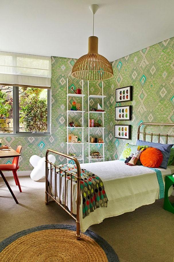 top15-quartos-verdes_8.jpg