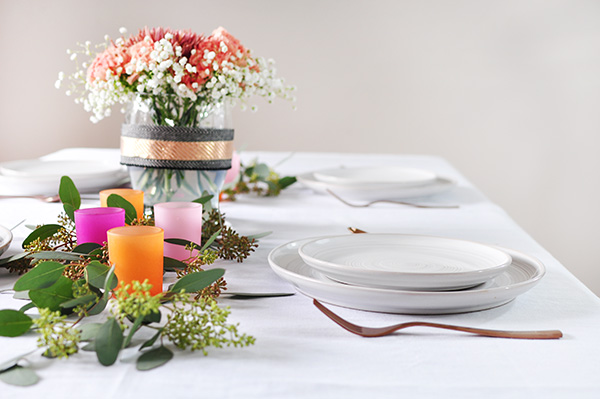 minimal-table-decoration-2